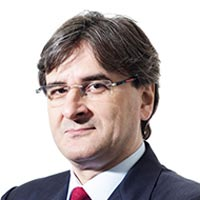 SMXL Milan 2016 Speakers | Giuseppe Andreano