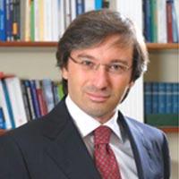 SMXL Milan 2016 Speakers | Riccardo Tiscini