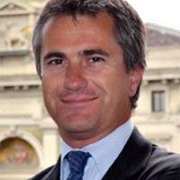 SMXL Milan 2016 Speakers | Matteo Mancinelli