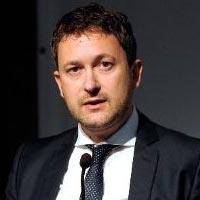 SMXL Milan 2016 Speakers | Marco Pasquotti