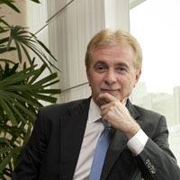 SMXL Milan 2016 Speakers   Riccardo Baraldi