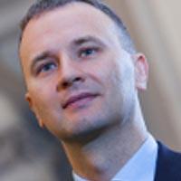 SMXL Milan 2016 Speakers | Massimo Romano