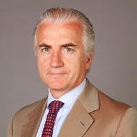 SMXL Milan 2016 Speakers | Maurizio Sella