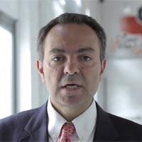SMXL Milan 2016 Speakers | Gustavo Perrotta