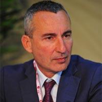 SMXL Milan 2016 Speakers | Marco Gasparri