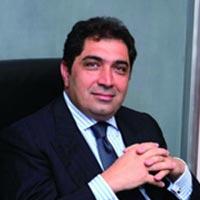 SMXL Milan 2016 Speakers | Antonino Laspina