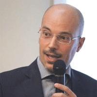 SMXL Milan 2016 Speakers | Gian Carlo Mocci