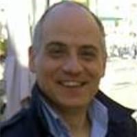 SMXL Milan 2016 Speakers | Paolo Capodanno