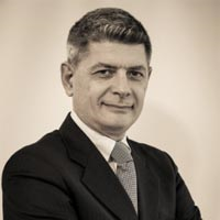 SMXL Milan 2016 Speakers | Enrico Trovati