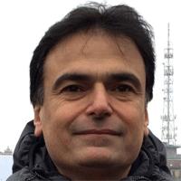 SMXL Milan 2016 Speakers | Marco Bariletti