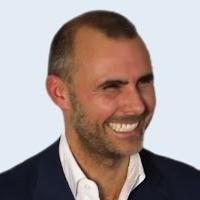 SMXL Milan 2016 Speakers | Stefano Grassi
