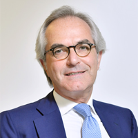 SMXL Milan 2016 Speakers | Maurizio Dallocchio