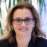 SMXL Milan 2016 Speakers | Cristina Sarnacchiaro