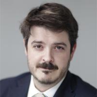 SMXL Milan 2016 Speakers | Alessandro Evangelisti