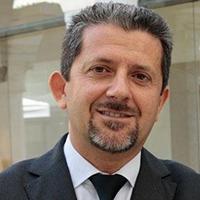 SMXL Milan 2016 Speakers | Carlo Saporiti