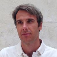 SMXL Milan 2016 Speakers | Enrico Miolo