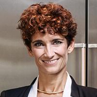 SMXL Milan 2016 Speakers | Roberta Segalini