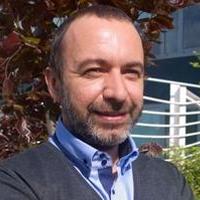 SMXL Milan 2016 Speakers | Mirco Michelini