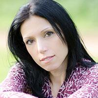 Liraz Margalit