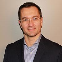 Greg Sobiech