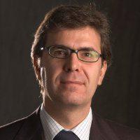 SMXL Milan 2016 Speakers | Marco Taisch