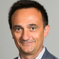 SMXL Milan 2016 Speakers | Livio Zingarelli