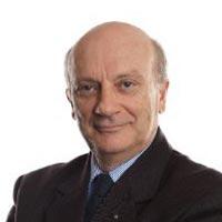SMXL Milan 2016 Speakers | Marco Padovani