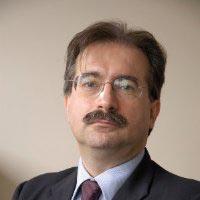 SMXL Milan 2016 Speakers | Guido Colombo