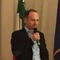 SMXL Milan 2016 Speakers | Vincenzo Pascariello