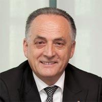 SMXL Milan 2016 Speakers | Gianluigi Viscardi