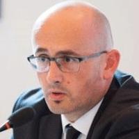 SMXL Milan 2016 Speakers | Claudio Zanelli
