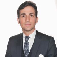 SMXL Milan 2016 Speakers | Flavio Caruso