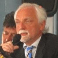 SMXL Milan 2016 Speakers | Giorgio Cuttica