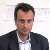 SMXL Milan 2016 Speakers | Cesare Fantuzzi
