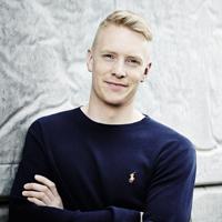 Mogens Møller