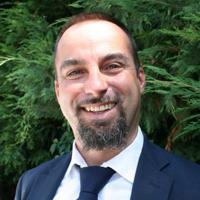 SMXL Milan 2016 Speakers | Paolo Puppo