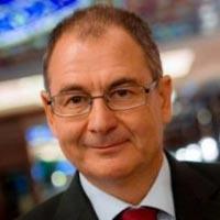 SMXL Milan 2016 Speakers   Ugo Rietmann