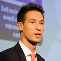SMXL Milan 2016 Speakers | Niccolò Zuffetti