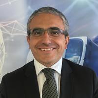 SMXL Milan 2016 Speakers | Stefano Belcredi