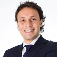 SMXL Milan 2016 Speakers | Aldo Paolo Iacono