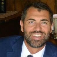 SMXL Milan 2016 Speakers   Giorgio Zagami