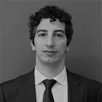 SMXL Milan 2016 Speakers | Vitaliano Tobruk