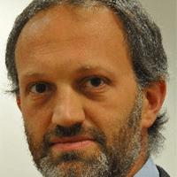 SMXL Milan 2016 Speakers | Federico  Caniato