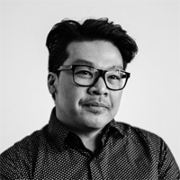 SMXL Milan 2016 Speakers | Jeremy Tai Abbett