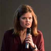 SMXL Milan 2016 Speakers | Marketa Kabatova