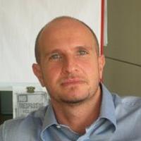 SMXL Milan 2016 Speakers   Paolo Le Pera