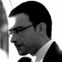 SMXL Milan 2016 Speakers   Marco Gradella