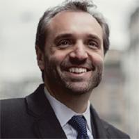 SMXL Milan 2016 Speakers   Gianluca  Garbi
