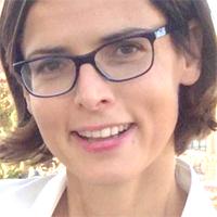 SMXL Milan 2016 Speakers | Giorgia Pace
