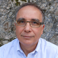 SMXL Milan 2016 Speakers | Alberto Servida